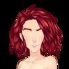 https://www.eldarya.it/assets/img/player/hair/icon/cb1808f3786924223cda2a01d5b84f72.png