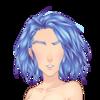 https://www.eldarya.it/assets/img/player/hair/icon/f4bfa265d3e7782f69bf764e56e00f0c.png