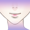 https://www.eldarya.it/assets/img/player/mouth//icon/7679bf2ff1679bffa05f7510a1813ca4~1446201634.png