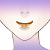 https://www.eldarya.it/assets/img/player/mouth/icon/1d9e08935438e94a06af281b2f46b2c0.png