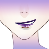 https://www.eldarya.it/assets/img/player/mouth/icon/486f8650d28568781b5cfc7c7181ed74.png