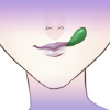 https://www.eldarya.it/assets/img/player/mouth/icon/73606f74f188cd978988296e93f0ce2e.png