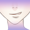 https://www.eldarya.it/assets/img/player/mouth/icon/7bfaf4e348561a5719a511310a38bf22.png