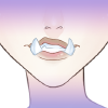 https://www.eldarya.it/assets/img/player/mouth/icon/83539dd0d693a4c4f15fd6f888a8058a.png