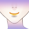 https://www.eldarya.it/assets/img/player/mouth/icon/8668b791f12780417904a442bd586fc8.png