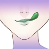 https://www.eldarya.it/assets/img/player/mouth/icon/8f48f12be5c4f478b852ace8a18794af.png