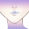 https://www.eldarya.it/assets/img/player/mouth/icon/baef963f8458cca54535b0cecdf301fb.png