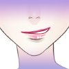 https://www.eldarya.it/assets/img/player/mouth/icon/bfcd39771c719ec0734a5ab4abe4a896.png