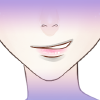 https://www.eldarya.it/assets/img/player/mouth/icon/e708d009be8b1827f933812392b034aa.png