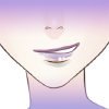 https://www.eldarya.it/assets/img/player/mouth/icon/f094eaf7d2672b2ed19a954f6cd0a75a.png