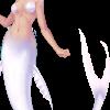 https://www.eldarya.it/assets/img/player/skin/icon/2f8ef85cf7c8498cd2dad149f69de20a.png