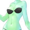 https://www.eldarya.it/assets/img/player/skin/icon/f53ffcc21af74f80b7ef3ae746a3860e~1530628968.png