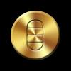 https://www.eldarya.it/static/img/icon_gold.png